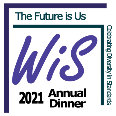 2021Annual Dinner Graphic