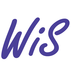 cropped-WiS-Logo-V2-300x300-1.png
