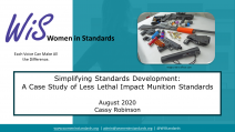 Introductory slide to the 2020 August webinar