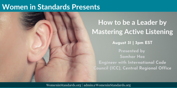 Artwork for IV. How to be a Leader by Mastering Active Listening