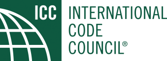 International Code Council Logo image